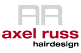 AR - Axel Russ hairdesign